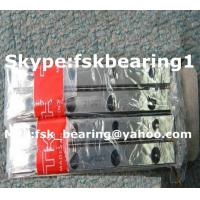 Wholesale Origin THK SHS35200L Linear Motion Bearings Slide Ball Bearing from china suppliers