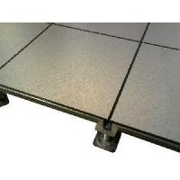 Wholesale Antistatic Steel Raised Flooring from china suppliers