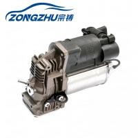 Wholesale A2213202704 AMK Air Suspension Compressor Pump for Mercedes W251 from china suppliers
