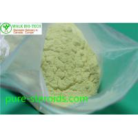 Wholesale Bulking Steroid Trenbolone Powder Parabolan Trenbolone Hexahydrobenzyl Carbonate from china suppliers