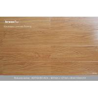Wholesale Robusto AC4 12 mm colored Laminate Flooring with Light surface from china suppliers