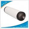 Buy cheap PVC conveyor idler roller from wholesalers