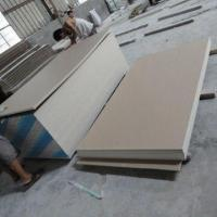 Wholesale Baier Plasterboards from China from china suppliers