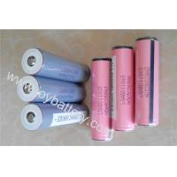 Wholesale 18650 LG INR18650HG2, high quality lgabd11865 battery, LG HG2 18650 3000mAh 20A with PCB from china suppliers