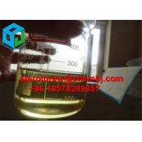 Wholesale Heathy Testosterone Propionate 57-85-2 Raw Steroid Hormone Powder Test Propionate from china suppliers