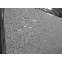 Wholesale Pearl White Granite Slabs,Granite Slabs,Granite Tiles, Granite Vanity Top,Granite Counter Tops from china suppliers