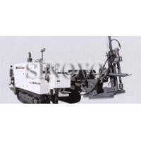 Wholesale Horizontal Directional Drilling Rig High Efficiency Used In Trenchless Piping Construction from china suppliers