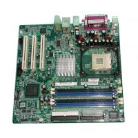 Wholesale Desktop Motherboard use for HP D240 MT/D248 MT/DX2000 351067-001 from china suppliers