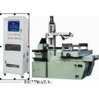 Wholesale CNC Wire Cutting Machine,Wire Cut EDM from china suppliers