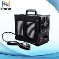 Wholesale High Capacity Household Ozone Generator portable room sterilization from china suppliers