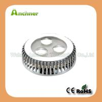 Wholesale gx53 led cabinet light from china suppliers