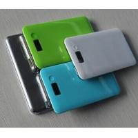Wholesale Fashion Power Bank Soy-y042 from china suppliers