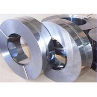 Wholesale SPCD Cold Rolled Steel Coil Sheet , Building Metals Steel Sheet Coil DC01 DC02 DC03 from china suppliers