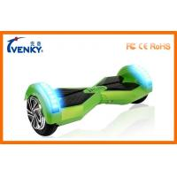 Wholesale 36v two Smart Balance Wheels Self Balancing Electric Skateboard for Adult / Children from china suppliers