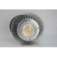 Quality High Efficiency RA80 Cree Led High Bay Lamp 2700k - 6500k Outdoor for sale