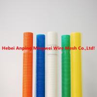 Wholesale PTFE coated fiberglass open mesh Conveyor Belt with cord from china suppliers