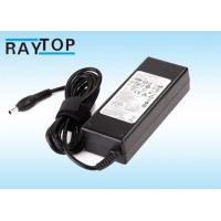 Wholesale 90w power adapter for Samsung notebook charger 19V 4.74A 90W 5.5x3.0mm 12cm from china suppliers