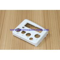 Wholesale PHILIPS IntelliVue X2 Patient Monitor Connector Panel Board With 90 Days Warranty from china suppliers
