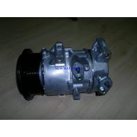 Wholesale 6seu16c  compressor toyota hiace van  447190-3230 447260-0975 447260-0568 1tr 2tr engine from china suppliers