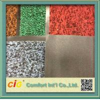 Wholesale Flame Retardant Carpet Fabric For Hotel And Home Popular Carpeting from china suppliers