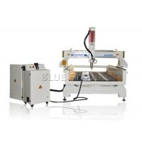 Wholesale Hign Speed Crystal / Stone Engraving Machine 3kw Water Cooling Spindle from china suppliers