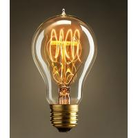 Wholesale E27 40W edison bulb from china suppliers