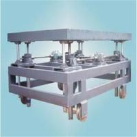 Wholesale Screw lift table from china suppliers