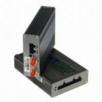Buy cheap GPS Tracker for Vehicle Tracking from wholesalers