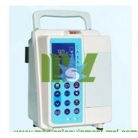 Wholesale Portable infusion pump for sale - MSLIS08 from china suppliers