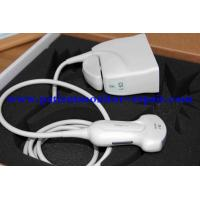 Wholesale Original PHILIPS Transducer C5-1 Medical Probe For IU22  IE33 With 90 Days Warranty from china suppliers