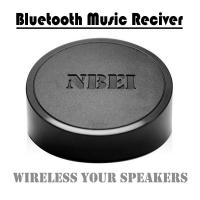 Wholesale Bluetooth Audio Dongle Receiver from china suppliers