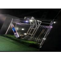 Wholesale Soccer Goalkeeper Robot System Automation Solutions For Entertainment / Training from china suppliers