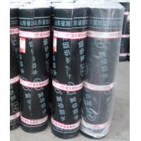 Wholesale SBS modified bitumen waterproof membrane from china suppliers