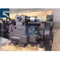 Wholesale Mechanical Excavator Hydraulic Pump Volvo Construction Parts VOE14522561 from china suppliers