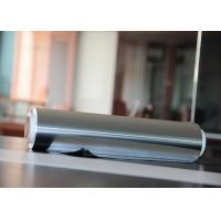Wholesale Environment Friendly Catering Aluminium Foil High Temperature Resistant 300mm × 150m from china suppliers