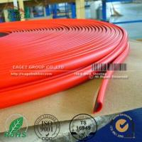 Wholesale flame retardant sealing strips from china suppliers