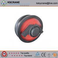 Wholesale Easy Operated Stainless Steel Buffing Wheel For Lifting Steel from china suppliers