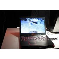 Wholesale Drop shipping dell Alienware m15x laptops from china suppliers