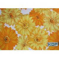 Wholesale Cotton Printing Eco-Solvent Inkjet Glossy Digital Polyester Print Canvas from china suppliers