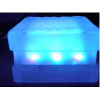 Wholesale LED Mini-Brick lamp from china suppliers