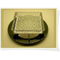 Wholesale Barvecue Grill Netting from china suppliers