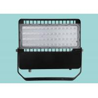 Wholesale Meanwell Driver Commercial LED Floodlights 200w , Led Canopy Lights For Gas Station from china suppliers