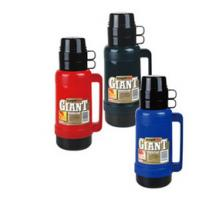 Wholesale Factory Sale Plastic Vacuum Flask from china suppliers