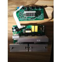 Wholesale 68KHZ 300W Ultrasonic Frequency Generator With Display Card ROSH from china suppliers