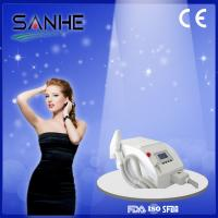 Wholesale mini q switched nd yag laser tattoo removal machine from china suppliers