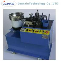 Wholesale LED lead/Leg Cutting Machine, Machine Cutting LED Lead from china suppliers
