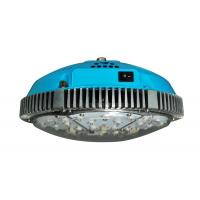 Wholesale New UFO LED Grow Lights with cheap price from china suppliers