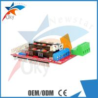 Wholesale Ramps 1.4 With Free Service 3D Printer Kits  , Ramps1.4 Mega 2560 R3 from china suppliers