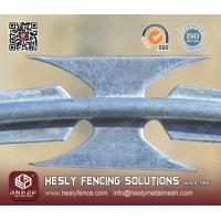 Wholesale BTO-28 Concertina Razor Wire Fencing from china suppliers