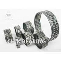 Wholesale Flat inch size needle roller bearings IRT NAF NAU NAX NAG NAST NTB CRB NA from china suppliers